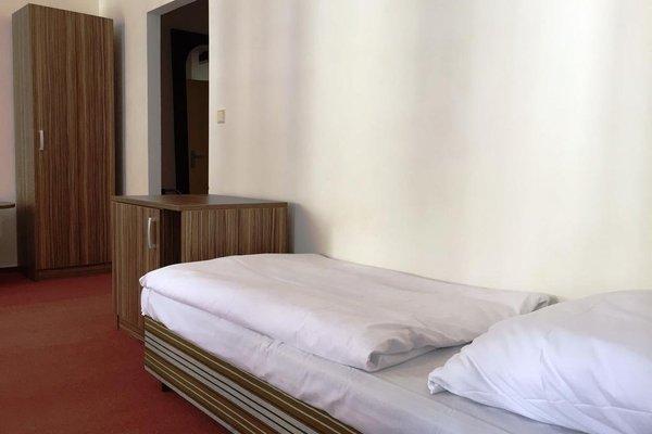 Hotel Praha - фото 6