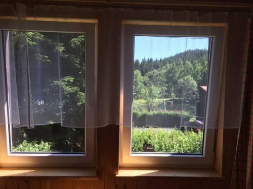 Horska chata Aninka - фото 18