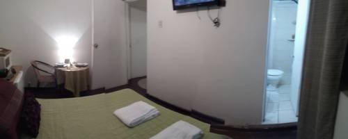 Rent Rooms at Home - фото 2