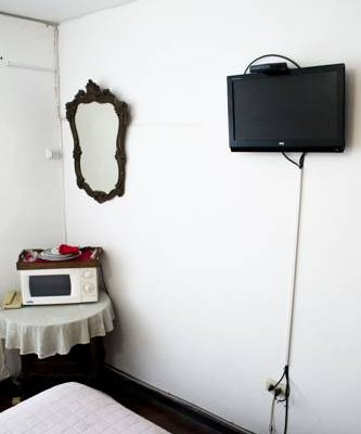 Rent Rooms at Home - фото 7