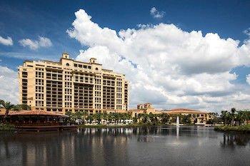 Photo of Four Seasons Resort Orlando at Walt Disney World Resort