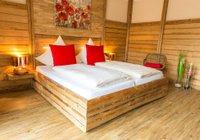Отзывы Hotel — Restaurant Eberlwirt