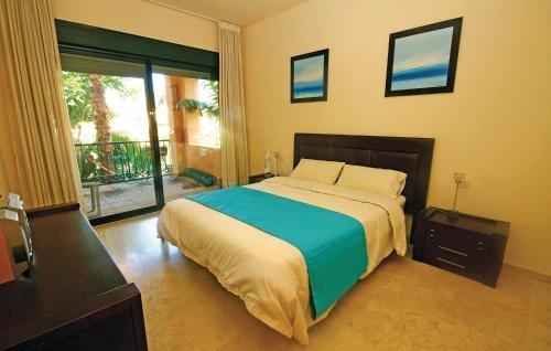 Apartment Estepona - фото 11