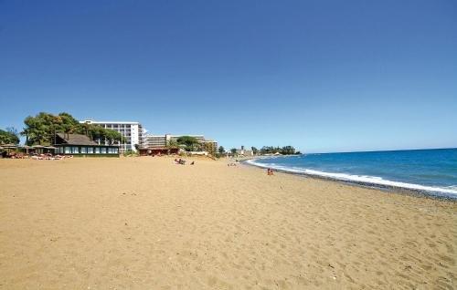Apartment Estepona - фото 13