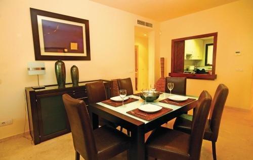 Apartment Estepona - фото 14