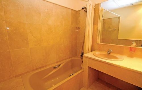 Apartment Estepona - фото 17