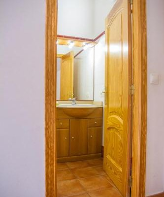 Apartamentos La Muela - Chulilla - фото 11