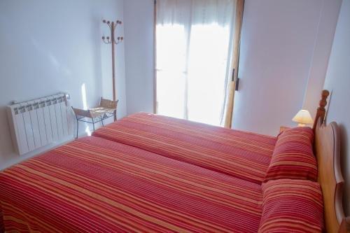 Apartamentos La Muela - Chulilla - фото 2