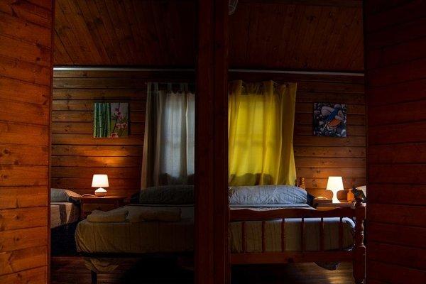 Camping la Pedrera - фото 2
