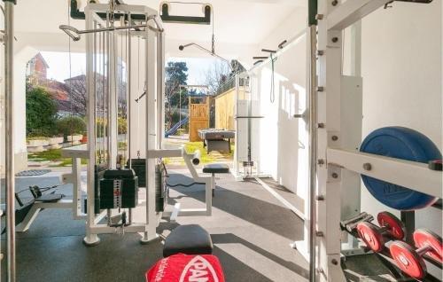 Holiday home Kastel Luksic Novi Put - фото 17