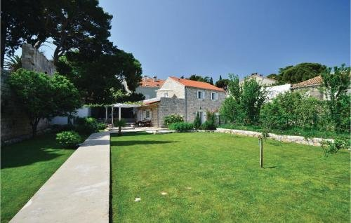 Apartment Dubrovnik Lapadska obala - фото 3