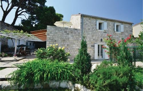 Apartment Dubrovnik Lapadska obala - фото 6