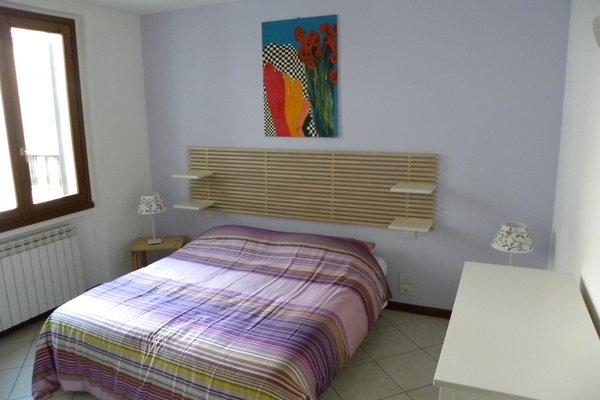 Appartamento 45 - фото 35