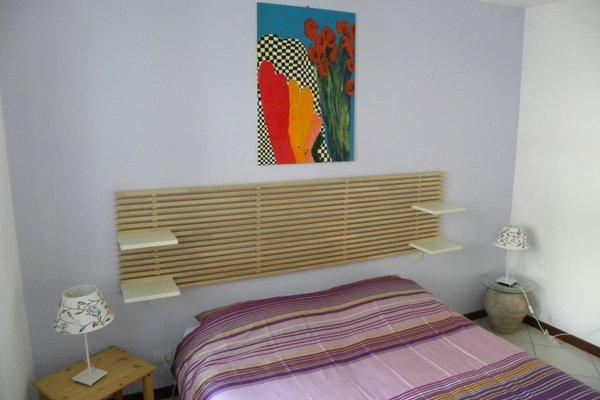 Appartamento 45 - фото 1