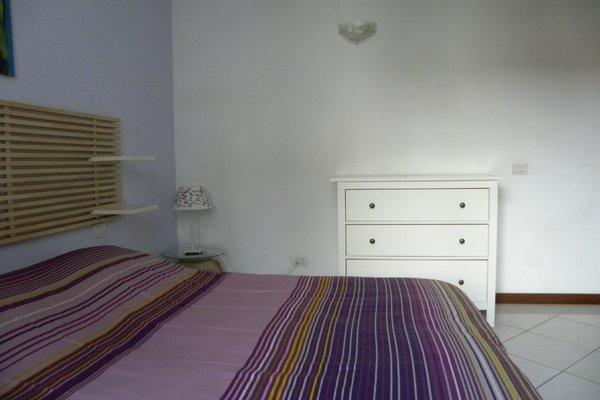 Appartamento 45 - фото 2