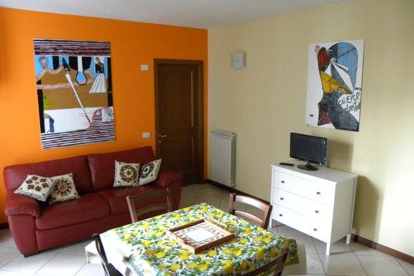 Appartamento 45 - фото 3