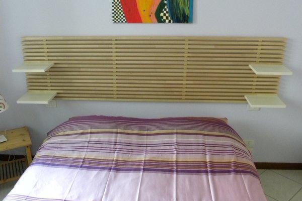 Appartamento 45 - фото 7