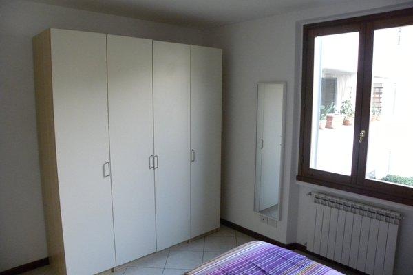 Appartamento 45 - фото 8