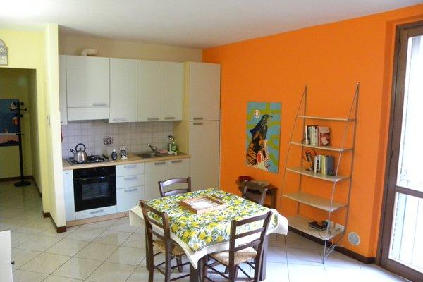 Appartamento 45 - фото 9
