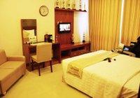 Отзывы Lien Do Star Hotel, 3 звезды