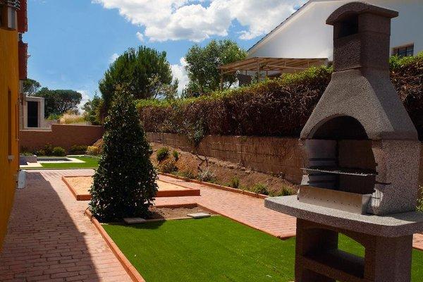 Villa Cucut - фото 14