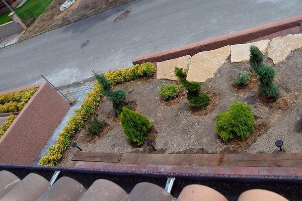 Villa Cucut - фото 17