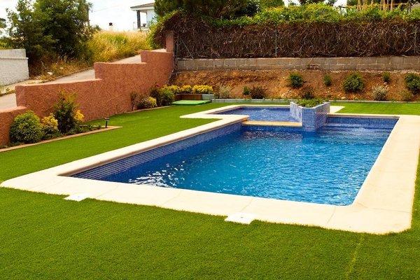 Villa Cucut - фото 20