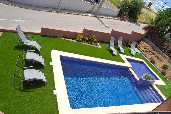 Villa Cucut - фото 21