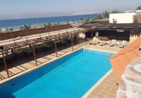 Отзывы Darna Divers Village