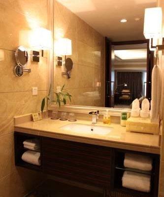 Chengdu Jinlong Hotel - фото 10