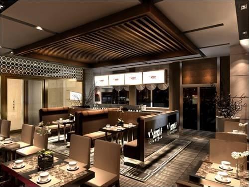Chengdu Jinlong Hotel - фото 12