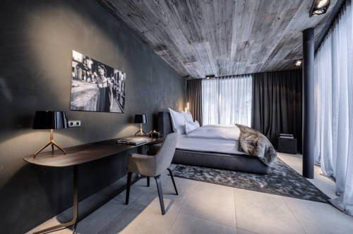 Hotel Zhero - Ischgl/Kappl - фото 50