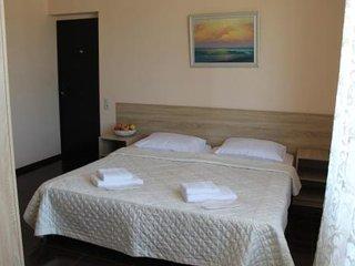 Фото отеля Guest house Amra