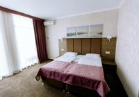 Отзывы NOI Hotel Kropotkin Centre Shosseynaya