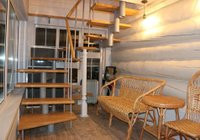 Отзывы House near Lubovskoe lake