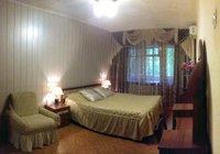 Отзывы Apartment On Dzerzhinskogo 192