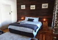 Отзывы You Yangs Bed and Breakfast