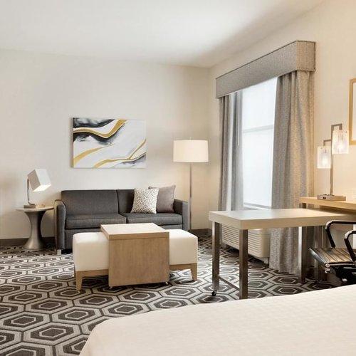 Photo of Homewood Suites by Hilton Salt Lake City Draper