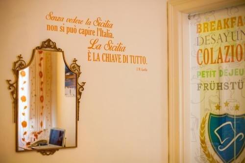 Dal Conte - фото 6