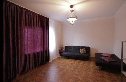 Apartment on Nartaa 133 - фото 2