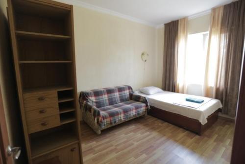 Apartment on Nartaa 133 - фото 3