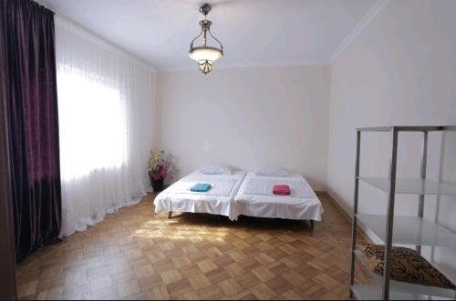 Apartment on Nartaa 133 - фото 6