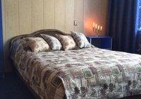 Отзывы Zagorodnyi Club Santa Maria