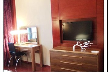 Changzhou Kaina Apartment Hotel