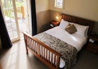 Отзывы Cardrona Hotel, 3 звезды