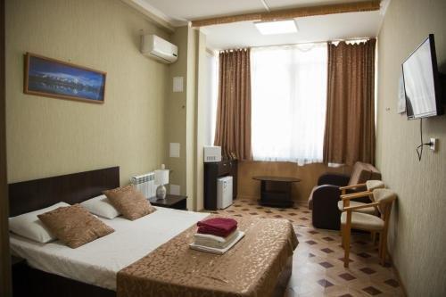 Apartment Svetlana Kurortnyi - фото 1