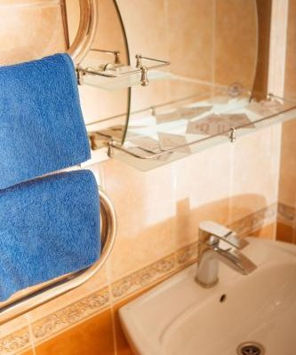 Apartment Svetlana Kurortnyi - фото 11