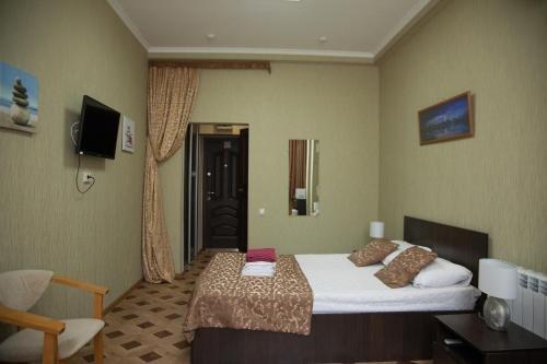 Apartment Svetlana Kurortnyi - фото 3