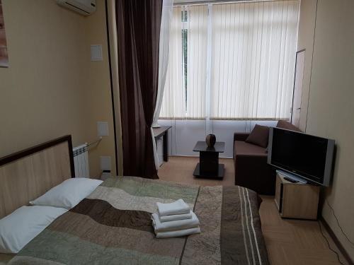 Apartment Svetlana Kurortnyi - фото 4