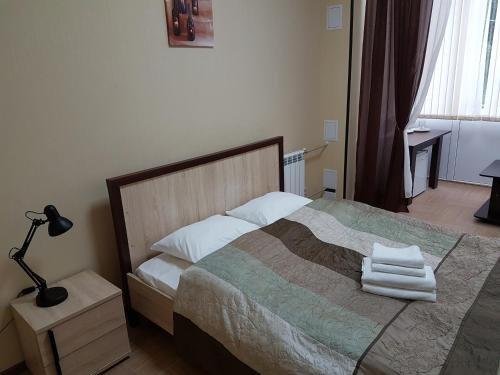 Apartment Svetlana Kurortnyi - фото 6